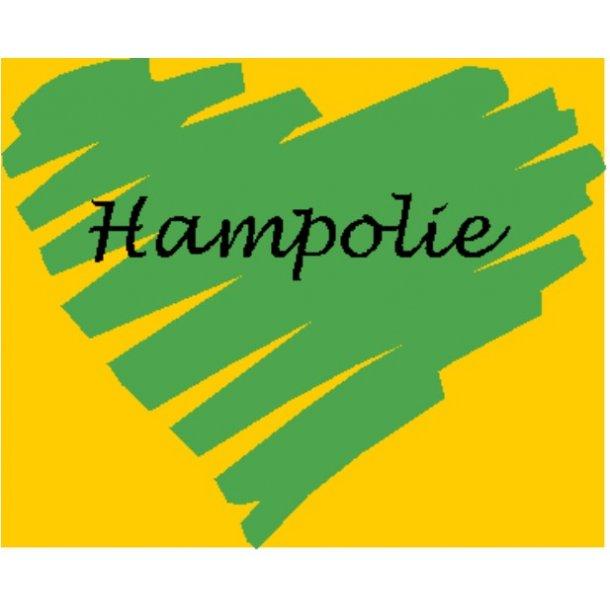 Hampolie